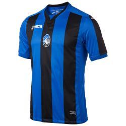 Football Joma Atalanta Home 17/18 Junior