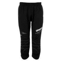 Pants Uhlsport Anatomic Goalkeeper Long Shorts