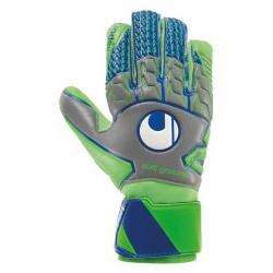 Goalkeeper gloves Uhlsport Tensiongreen Soft Hn Comp