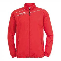 Tracksuits Uhlsport Stream 3.0 Presentation Jacket
