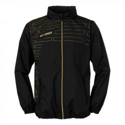 Tracksuits Uhlsport Match All-weather Jacket