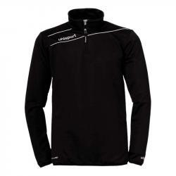 Sweatshirts and hoodies Uhlsport Stream 3.0 1/4 Zip Top