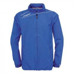 Jackets Uhlsport Stream 3.0 Rain Jacket