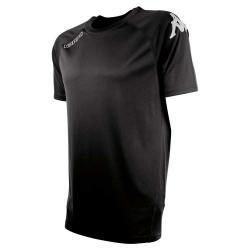 T-shirts Kappa Tesis Jersey Ss