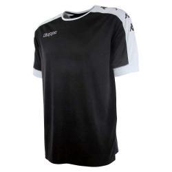 T-shirts Kappa Tanis Jersey Ss