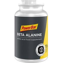 Sports supplement Powerbar Beta Alanine 129gr
