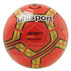 Balls Uhlsport Infinity 350 Lite Soft