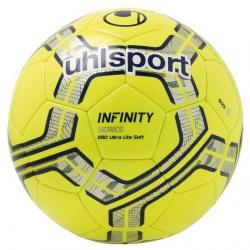 Balls Uhlsport Infinity 290 Ultra Lite Soft