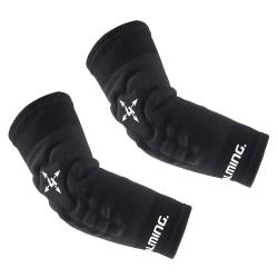 Protections Salming Handball Protec Elbow