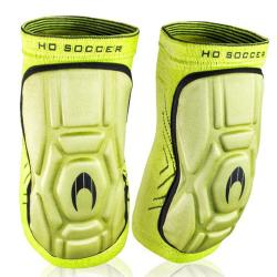 Protections Ho-soccer Covenant Elbow Pad