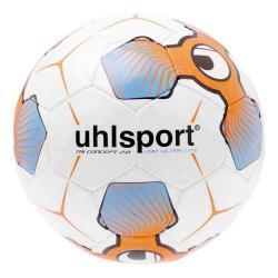 Balls Uhlsport Tri Concept 2.0 290 Ultra Lite