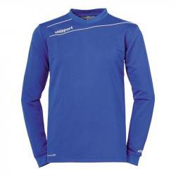 Sweatshirts and hoodies Uhlsport Stream 3.0 Training Top