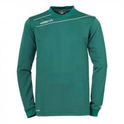 Sweatshirts and hoodies Uhlsport Stream 3.0 Sweat Training
