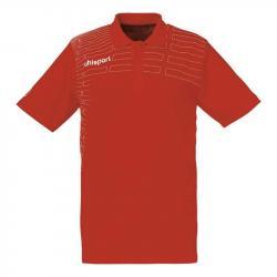 Polo shirts Uhlsport Match Polo Shirt