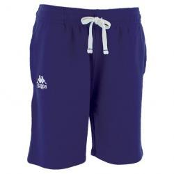 Pants Kappa Bastina Shorts