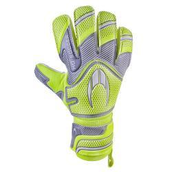 Goalkeeper gloves Ho-soccer Supremo Clone Negative