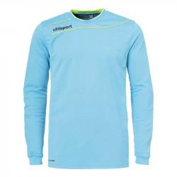 T-shirts Uhlsport Stream 3.0 Gk Shirt