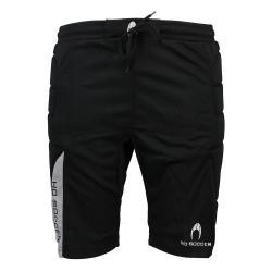 Pants Ho-soccer Icon Shorts