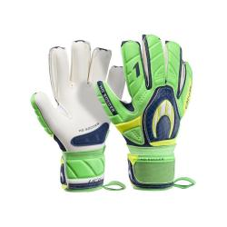 Goalkeeper gloves Ho-soccer One Negative