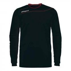 T-shirts Uhlsport Stream 3.0 Gk Shirt