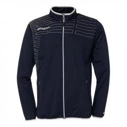 Tracksuits Uhlsport Match Classic Jacket