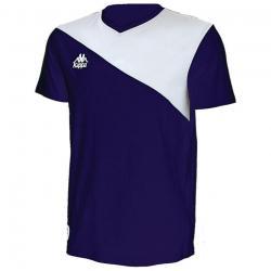 T-shirts Kappa Jacurso