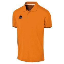 Polo shirts Kappa Corato