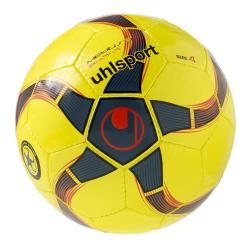 Balls Uhlsport Medusa Anteo 290 Ultra Lite