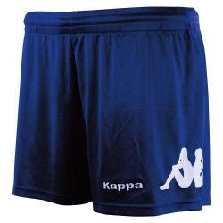 Pants Kappa Faenza Short