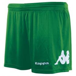 Pants Kappa Faenza Shorts