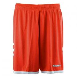 Pants Kappa Salerne Short