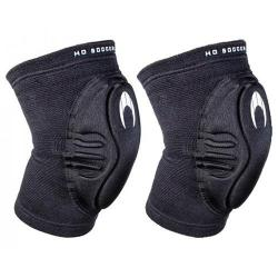 Protections Ho-soccer Invictus Knee Pad