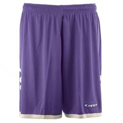 Pants Kappa Salerne Shorts