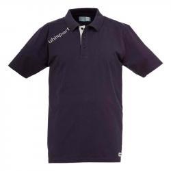 Polo shirts Uhlsport Essential Polo Shirt