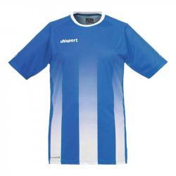 T-shirts Uhlsport Stripe