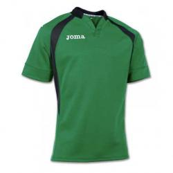 T-shirts Joma Pro Rugby S/s T Shirt