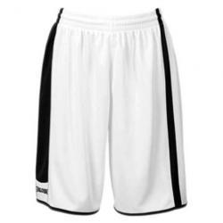 Pants Spalding 4her Shorts