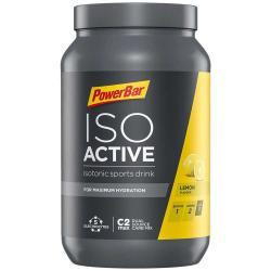 Sports supplement Powerbar Isoactive 1.32kg