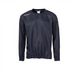 Jackets Uhlsport Essential Windbreaker