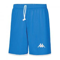Pants Kappa Norcia Basket Short