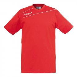 T-shirts Uhlsport Stream 3.0 Cotton T-shirt