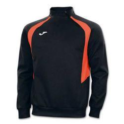 Sweatshirts and hoodies Joma Sweatshirt Champion Iii