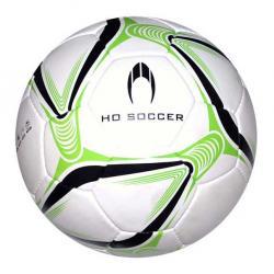 Balls Ho-soccer Hard Ground