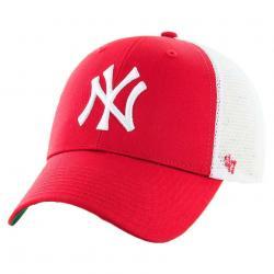 Headwear 47 New York Yankees Branson
