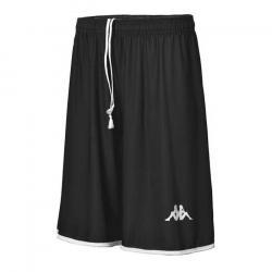 Pants Kappa Opi Short
