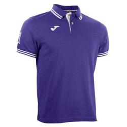 Polo shirts Joma Polo Combi S/s