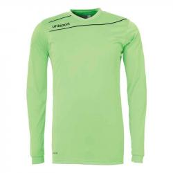 T-shirts Uhlsport Stream 3.0