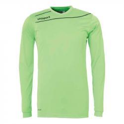 T-shirts Uhlsport Stream 3.0
