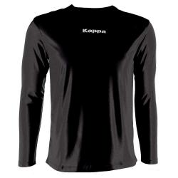 T-shirts Kappa Carrara Ls