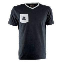 T-shirts Kappa Ascoli